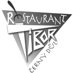 logo_Restaurant_grey